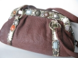 ARM CANDY - Mary Frances Handbag